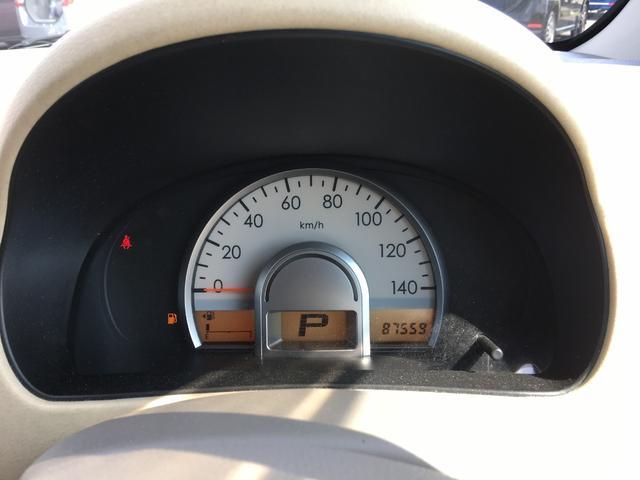 「スズキ」「MRワゴン」「コンパクトカー」「北海道」の中古車11
