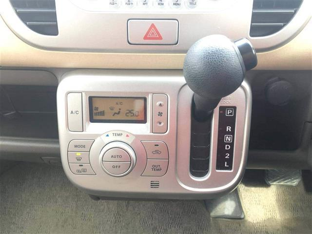 「スズキ」「MRワゴン」「コンパクトカー」「北海道」の中古車13