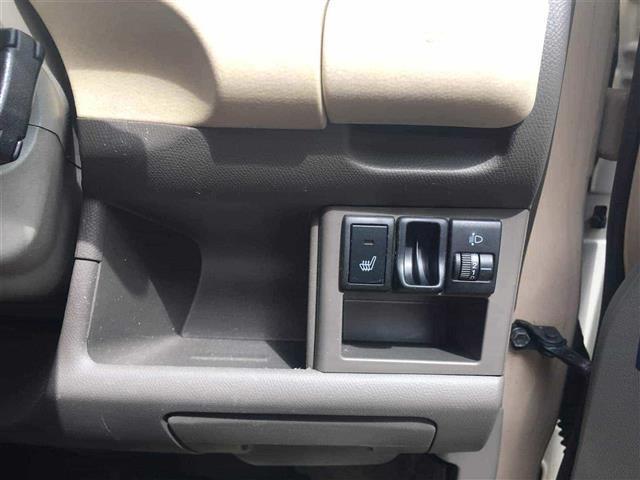 「スズキ」「MRワゴン」「コンパクトカー」「北海道」の中古車15
