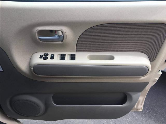 「スズキ」「MRワゴン」「コンパクトカー」「北海道」の中古車16