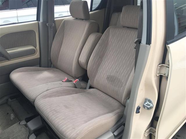 「スズキ」「MRワゴン」「コンパクトカー」「北海道」の中古車19