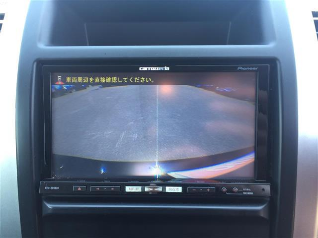 「日産」「エクストレイル」「SUV・クロカン」「北海道」の中古車4