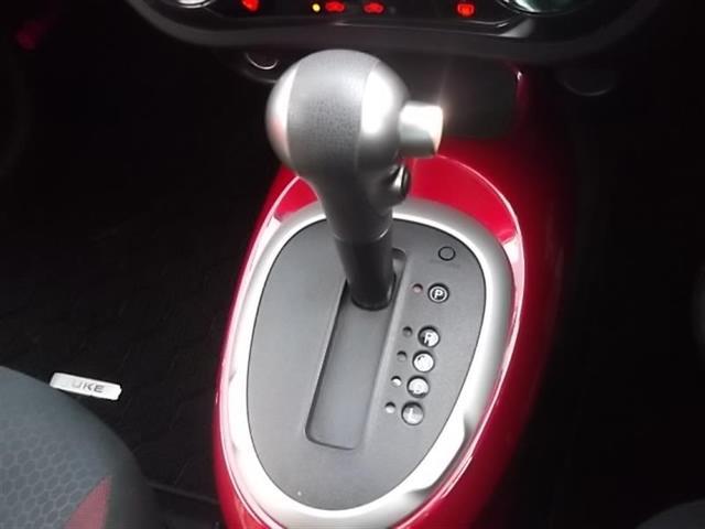 日産 ジューク 15RX タイプV 純正メモリナビ バックカメラ フルセグ