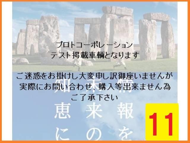 「その他」「クロスボウ」「オープンカー」「新潟県」の中古車11