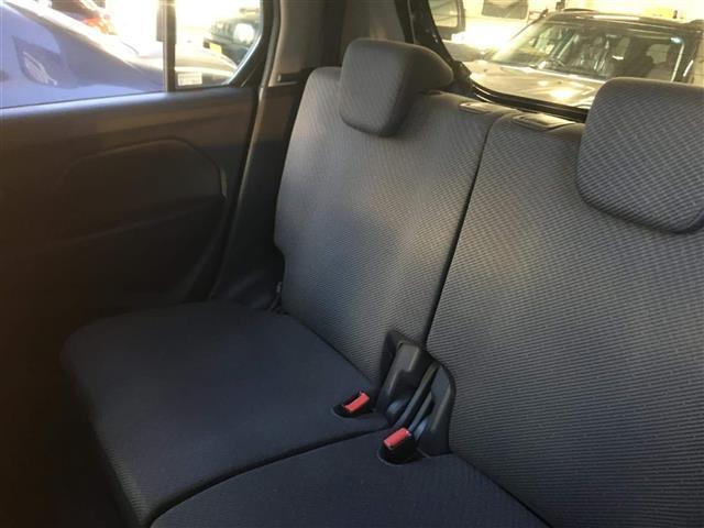 FX 4WD 純正CDオーディオ キーレス(17枚目)