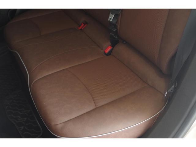 「フィアット」「フィアット 500X」「SUV・クロカン」「鹿児島県」の中古車12