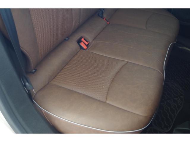 「フィアット」「フィアット 500X」「SUV・クロカン」「鹿児島県」の中古車14