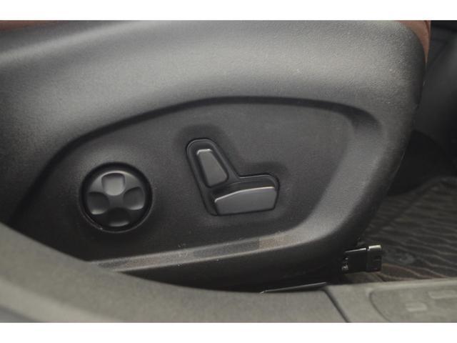 「フィアット」「フィアット 500X」「SUV・クロカン」「鹿児島県」の中古車16