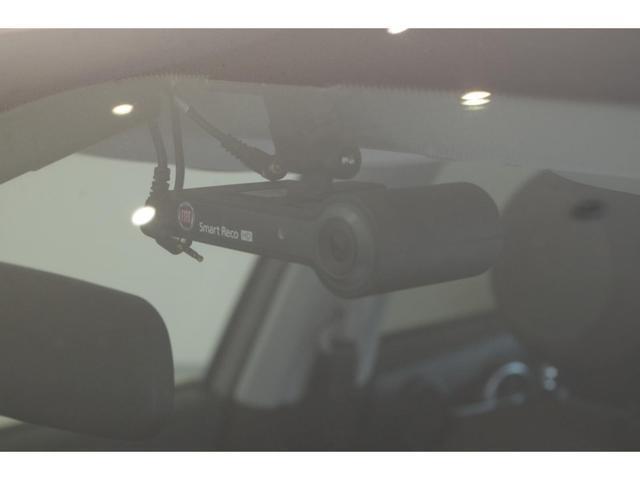 「フィアット」「フィアット 500X」「SUV・クロカン」「鹿児島県」の中古車17