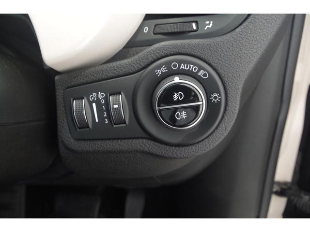 「フィアット」「フィアット 500X」「SUV・クロカン」「鹿児島県」の中古車30