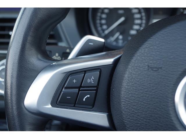 sDrive20i ハイラインパッケージ レザーシート/前席パワーシート/シートヒーター/純正HDDナビ・CD・DVD・Bluetooth/バックカメラ/BBS18インチアルミホイール/革巻きステアリング/パドルシフト/ドライブレコーダー(6枚目)