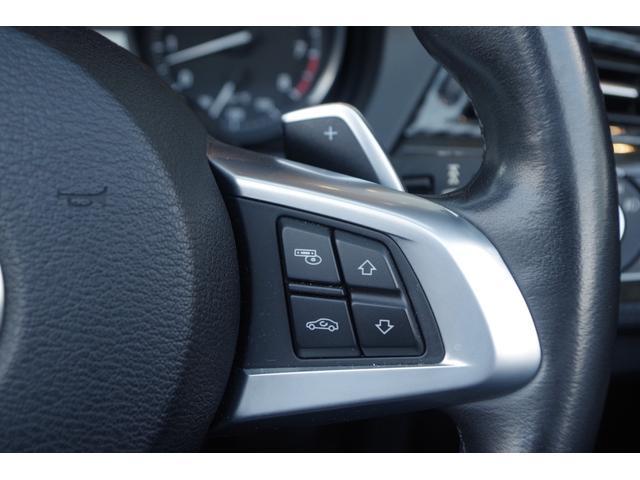 sDrive20i ハイラインパッケージ レザーシート/前席パワーシート/シートヒーター/純正HDDナビ・CD・DVD・Bluetooth/バックカメラ/BBS18インチアルミホイール/革巻きステアリング/パドルシフト/ドライブレコーダー(7枚目)