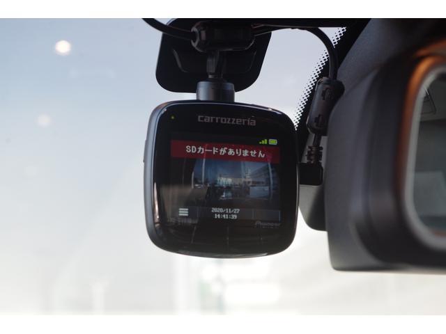 sDrive20i ハイラインパッケージ レザーシート/前席パワーシート/シートヒーター/純正HDDナビ・CD・DVD・Bluetooth/バックカメラ/BBS18インチアルミホイール/革巻きステアリング/パドルシフト/ドライブレコーダー(12枚目)