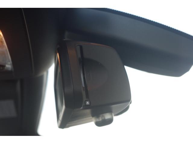 sDrive20i ハイラインパッケージ レザーシート/前席パワーシート/シートヒーター/純正HDDナビ・CD・DVD・Bluetooth/バックカメラ/BBS18インチアルミホイール/革巻きステアリング/パドルシフト/ドライブレコーダー(16枚目)
