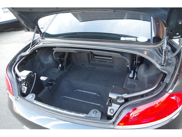 sDrive20i ハイラインパッケージ レザーシート/前席パワーシート/シートヒーター/純正HDDナビ・CD・DVD・Bluetooth/バックカメラ/BBS18インチアルミホイール/革巻きステアリング/パドルシフト/ドライブレコーダー(18枚目)