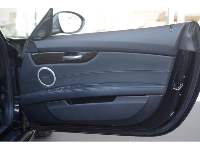 sDrive20i ハイラインパッケージ レザーシート/前席パワーシート/シートヒーター/純正HDDナビ・CD・DVD・Bluetooth/バックカメラ/BBS18インチアルミホイール/革巻きステアリング/パドルシフト/ドライブレコーダー(39枚目)