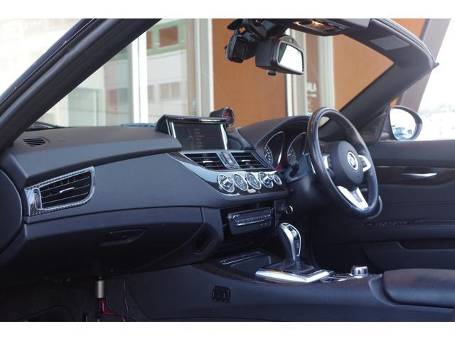 sDrive20i ハイラインパッケージ レザーシート/前席パワーシート/シートヒーター/純正HDDナビ・CD・DVD・Bluetooth/バックカメラ/BBS18インチアルミホイール/革巻きステアリング/パドルシフト/ドライブレコーダー(40枚目)