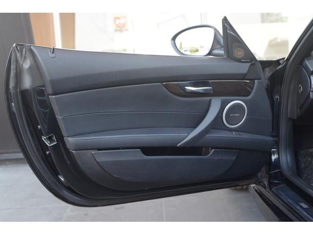 sDrive20i ハイラインパッケージ レザーシート/前席パワーシート/シートヒーター/純正HDDナビ・CD・DVD・Bluetooth/バックカメラ/BBS18インチアルミホイール/革巻きステアリング/パドルシフト/ドライブレコーダー(41枚目)