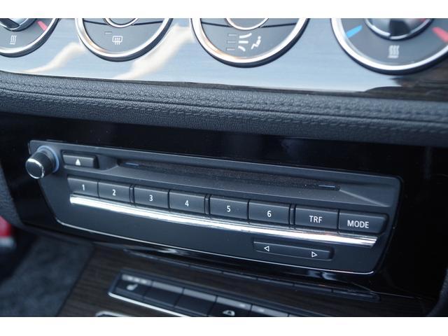 sDrive20i ハイラインパッケージ レザーシート/前席パワーシート/シートヒーター/純正HDDナビ・CD・DVD・Bluetooth/バックカメラ/BBS18インチアルミホイール/革巻きステアリング/パドルシフト/ドライブレコーダー(42枚目)
