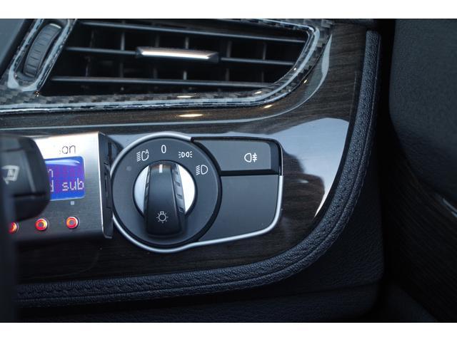 sDrive20i ハイラインパッケージ レザーシート/前席パワーシート/シートヒーター/純正HDDナビ・CD・DVD・Bluetooth/バックカメラ/BBS18インチアルミホイール/革巻きステアリング/パドルシフト/ドライブレコーダー(44枚目)