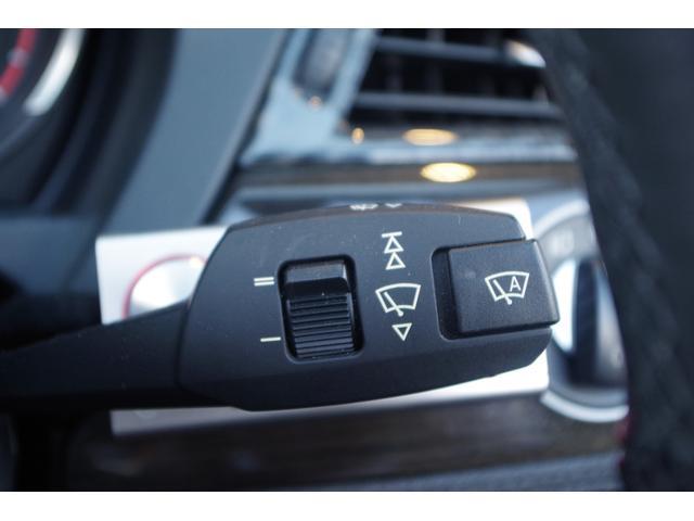 sDrive20i ハイラインパッケージ レザーシート/前席パワーシート/シートヒーター/純正HDDナビ・CD・DVD・Bluetooth/バックカメラ/BBS18インチアルミホイール/革巻きステアリング/パドルシフト/ドライブレコーダー(45枚目)