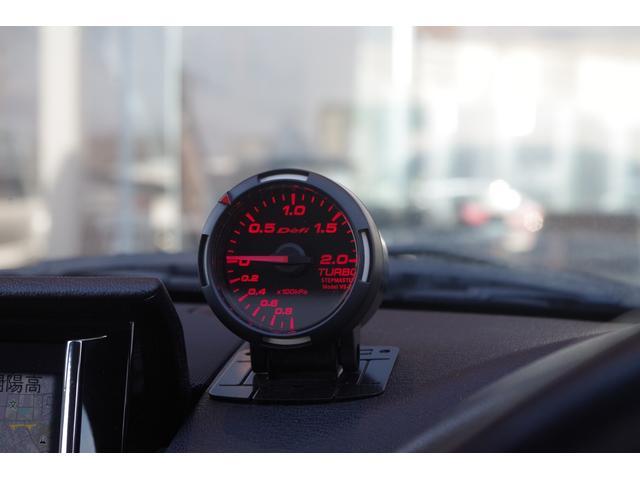 sDrive20i ハイラインパッケージ レザーシート/前席パワーシート/シートヒーター/純正HDDナビ・CD・DVD・Bluetooth/バックカメラ/BBS18インチアルミホイール/革巻きステアリング/パドルシフト/ドライブレコーダー(50枚目)