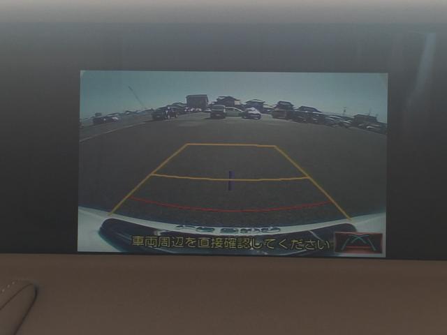 LC500 Sパッケージ 衝突軽減 レーンキーピングアシスト オートマチックハイビーム レーダークルーズコントロール 純正ナビ マークレビンソンオーディオ フルセグTV TRDエアロ トラクションコントロール(3枚目)
