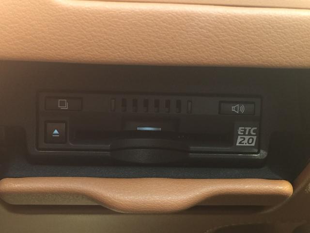 LC500 Sパッケージ 衝突軽減 レーンキーピングアシスト オートマチックハイビーム レーダークルーズコントロール 純正ナビ マークレビンソンオーディオ フルセグTV TRDエアロ トラクションコントロール(4枚目)