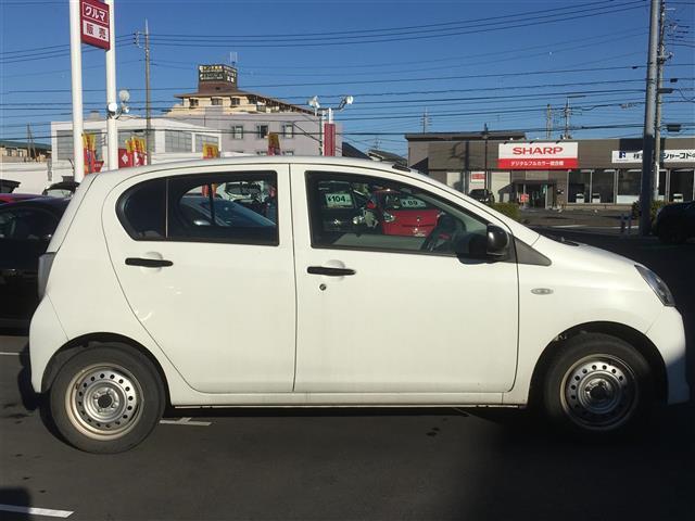 トヨタ ピクシスエポック D