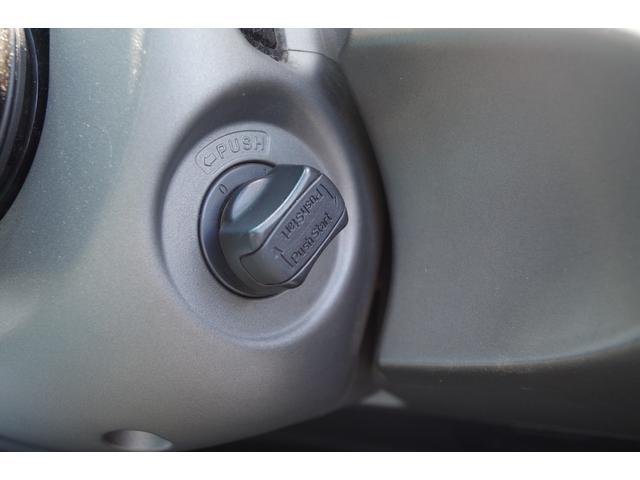 ホンダ フィット 1.5S HDDナビ 社外マフラー テール LEDライト