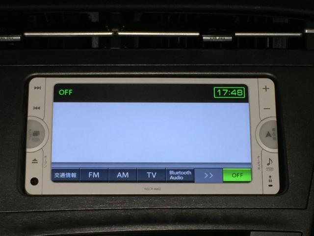 S クルコン 純ナビ ETC バックカメラ ワンセグ(2枚目)