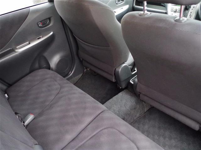 トヨタ ラクティス G Lパッケージ HDDナビ ワンセグ スマートキー ETC