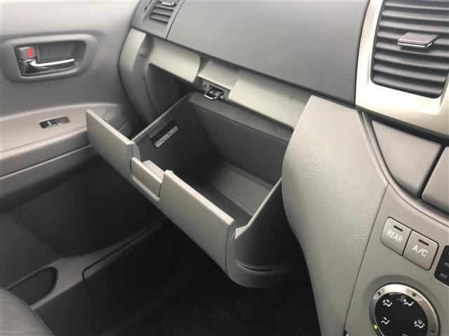 トヨタ ノア S Vセレクション 電動スライドドア フルセグTV