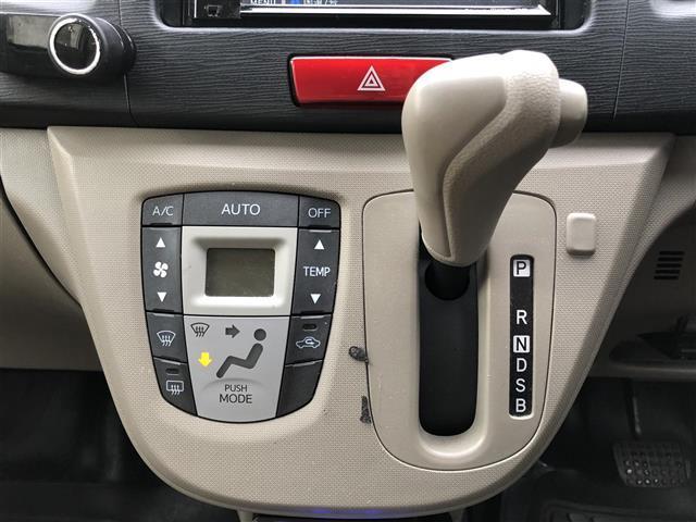 「スバル」「ステラ」「コンパクトカー」「新潟県」の中古車17
