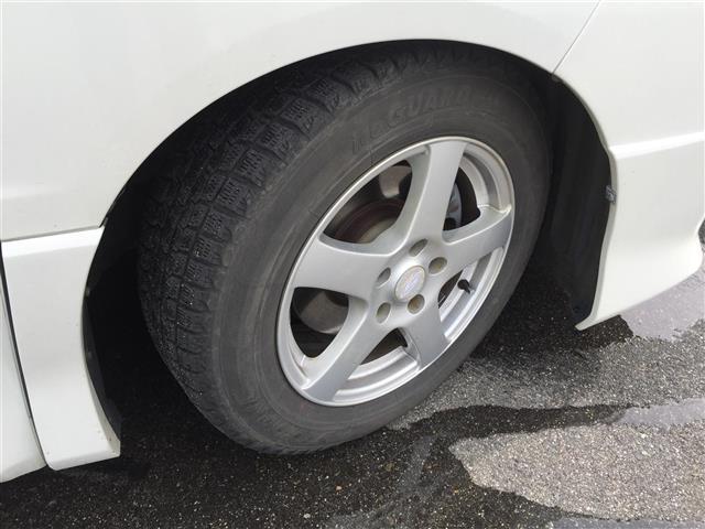 「トヨタ」「アルファード」「ミニバン・ワンボックス」「新潟県」の中古車13
