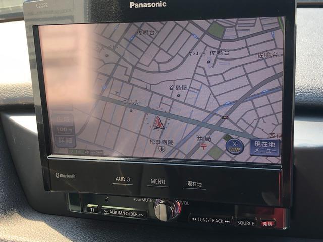 sDrive 18i Xライン/ナビ フルセグ バックカメラ(12枚目)