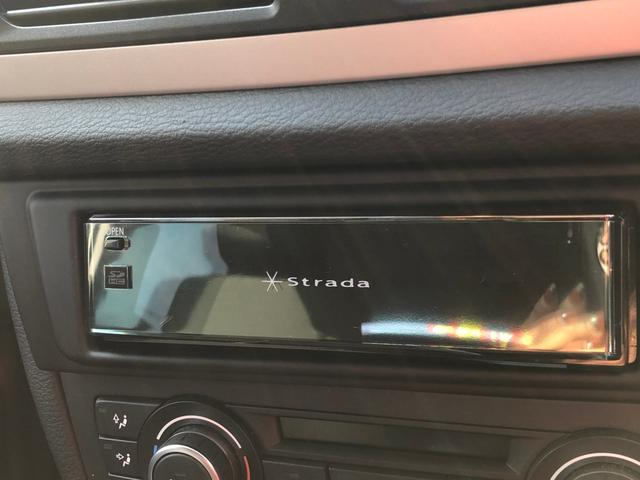 sDrive 18i Xライン/ナビ フルセグ バックカメラ(14枚目)
