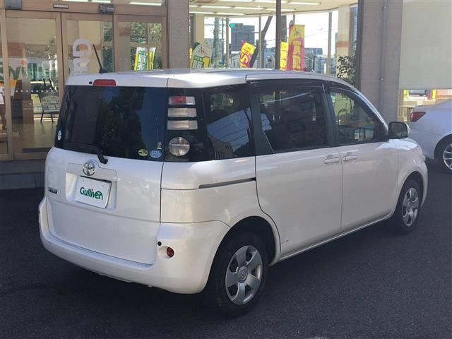 「トヨタ」「シエンタ」「ミニバン・ワンボックス」「静岡県」の中古車9