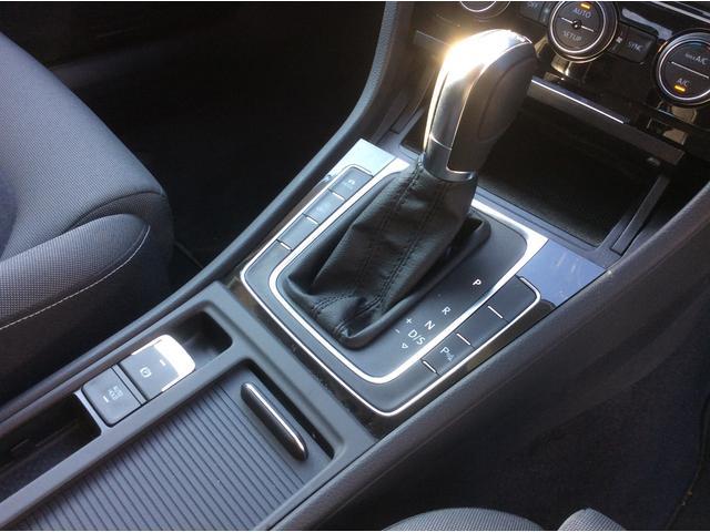 フォルクスワーゲン VW ゴルフ TSI トレンドライン BMテクノ メモリーナビ ワンセグ