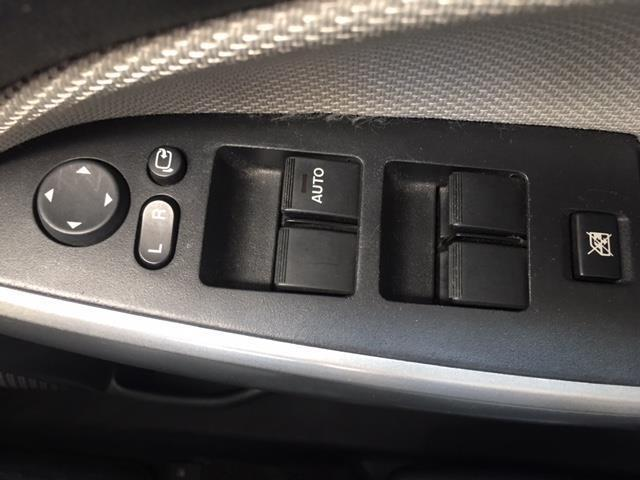 マツダ デミオ 13C-V社外HDDナビBluetoothワンセグキーレス