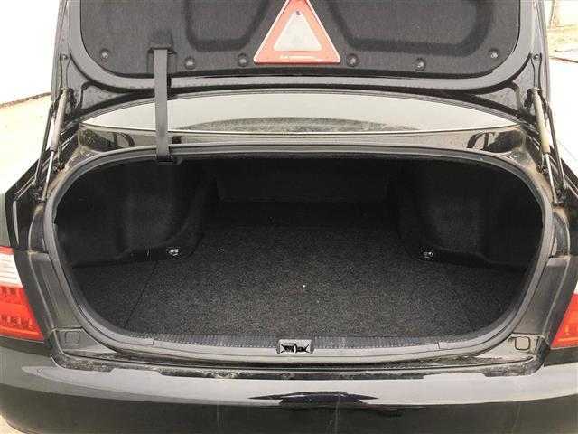 ロイヤルサルーン後期エアロ本革19AW車高調HDDマルチ(7枚目)