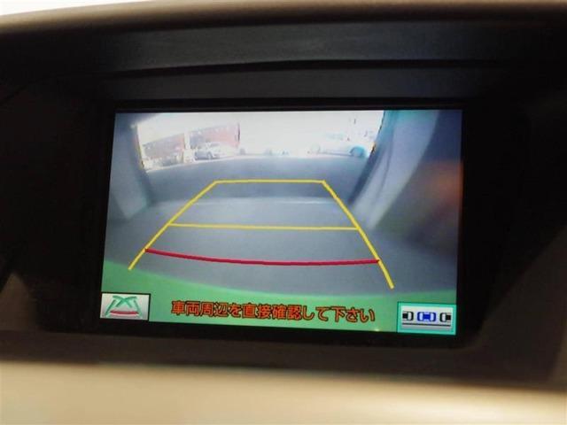 「レクサス」「RX」「SUV・クロカン」「秋田県」の中古車3