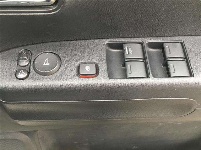 「ホンダ」「ライフ」「コンパクトカー」「愛媛県」の中古車16