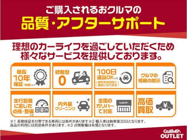 「トヨタ」「アクア」「コンパクトカー」「岡山県」の中古車20