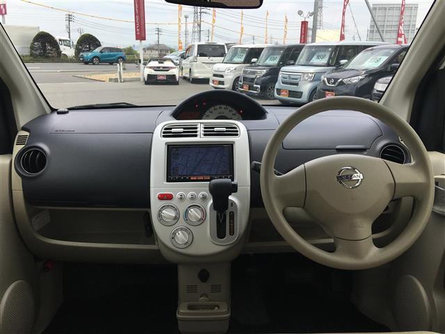 「日産」「オッティ」「コンパクトカー」「愛媛県」の中古車3