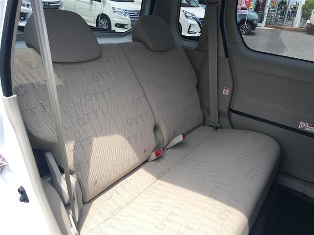 「日産」「オッティ」「コンパクトカー」「愛媛県」の中古車17