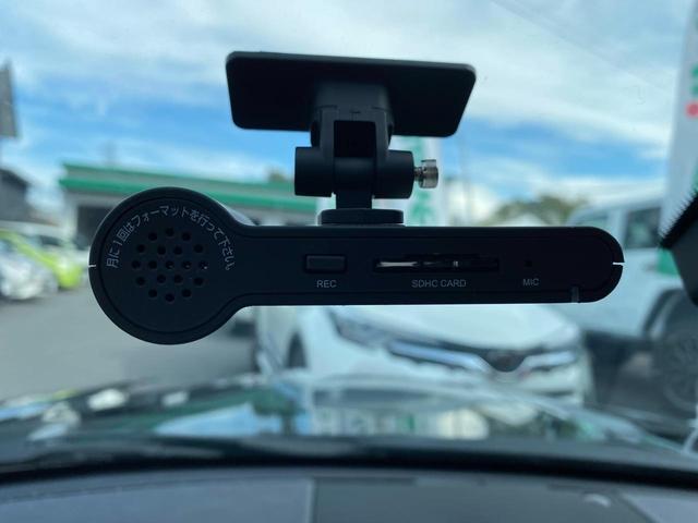 sDrive23i 純正ナビフルセグTV ETC ドライブレコーダー Fリップスポイラー トランクスポイラー(3枚目)