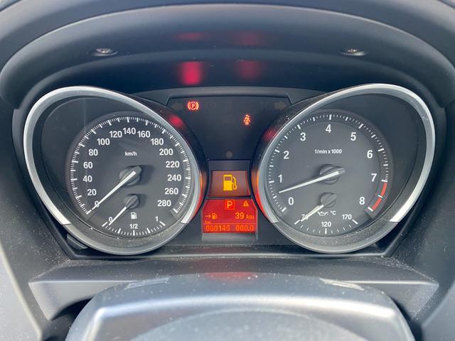 sDrive23i 純正ナビフルセグTV ETC ドライブレコーダー Fリップスポイラー トランクスポイラー(8枚目)
