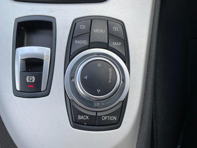 sDrive23i 純正ナビフルセグTV ETC ドライブレコーダー Fリップスポイラー トランクスポイラー(11枚目)