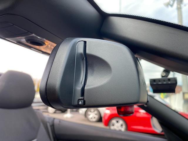sDrive23i 純正ナビフルセグTV ETC ドライブレコーダー Fリップスポイラー トランクスポイラー(14枚目)
